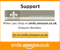 smile.amazon ad